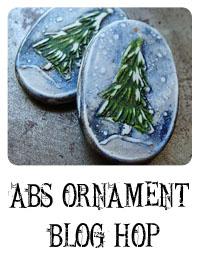 OrnamentHop2