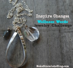 Inspiring-Change-Blog-Button2