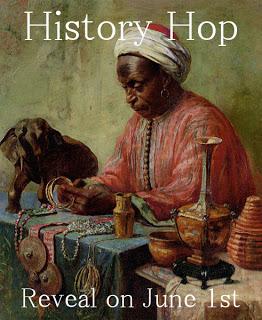 2ndhistoryhopbutton
