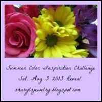 PicMonkey Collage_SJ_Summer Color Inspiration Challenge_2013