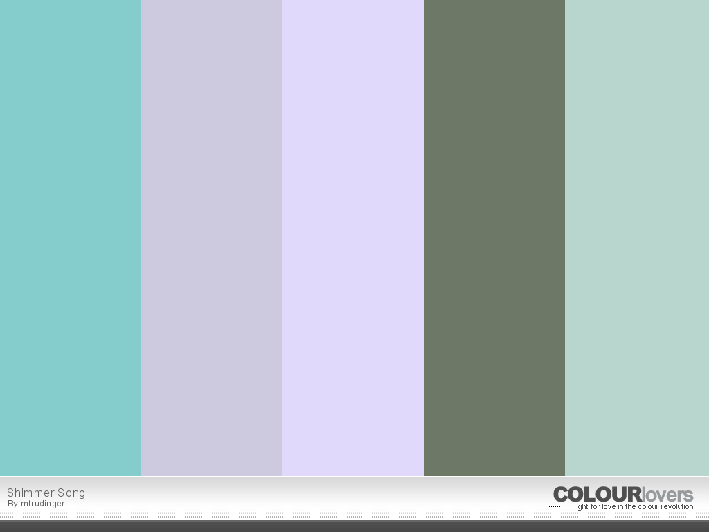 COLOURlovers.com-Shimmer_Song