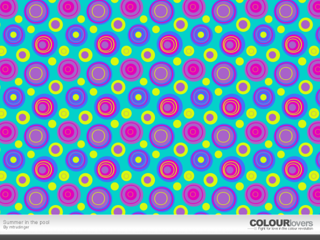 COLOURlovers.com-Summer_in_the_pool