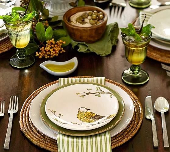 potterybarn_skylark table