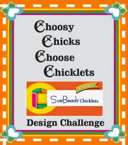 cccc design challenge button orange frame