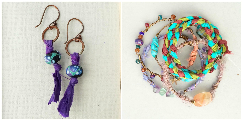 by Melinda Barta Destash Custom Cool Jewelry