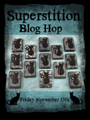 Superstition-badge-framed-300-x-400