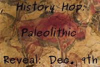 History Hop Paleo