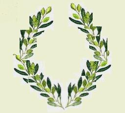 Olive-wreath-05-04