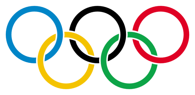 Olympic_rings_with_transparent_rims